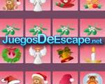 solucion Puzzle Room Escape 3 guia