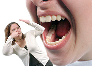 http://2.bp.blogspot.com/-yXYNUe1E-Yk/TiuYINhpZlI/AAAAAAAABKQ/aEykPDZoXEg/s1600/bad-breath.jpg