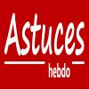 Logo Astuces hebdo