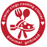 Clever Clogs Cooking Classes