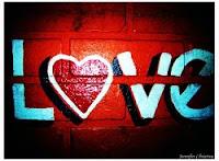 imagini iubire