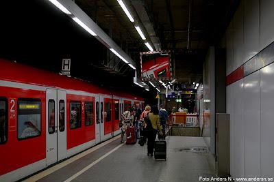 s-bahn, stadtbahn, city train, germany deutschland, tyskland, münchen, munich, underground, subway, tunnelbana