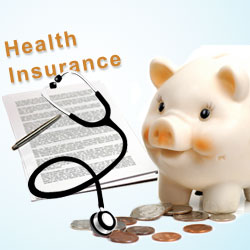 Health Insurance