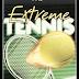 Extreme Tennis (PC)