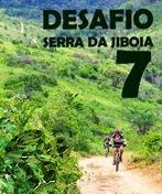 Desafio da Serra da Jiboia 7