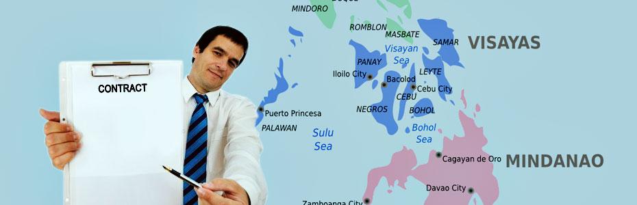 Philippines BPO Industry