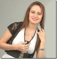 Tamil-Actress-Caroline-hot-pics-3