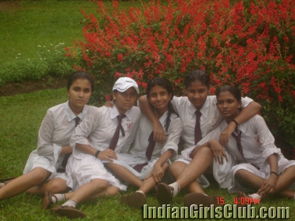 lanka school kit sex girls