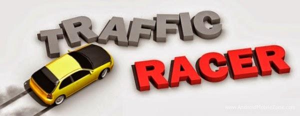 Download Traffic Racer 2.0 Mod APK Unlimited Money