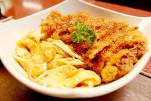 Resep Rendang Ayam Dengan Isi Daging Keju