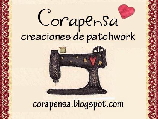 """Sorteo de """"CORAPENSA"""" hasta el 1 de mayo"""