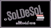 SoldeSol