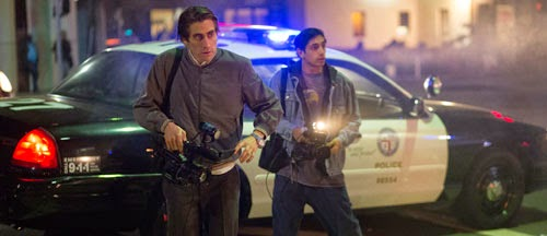 nightcrawler-red-band-trailer-clip