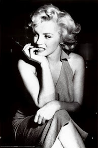 MARYLIN MONROE The Official Site