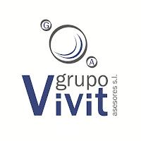 Grupo VIVIT