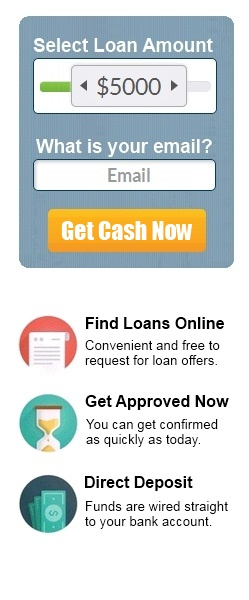 I Need Lenders That Give Direct Deposit 30 Day Loans ~ Lenders You ...