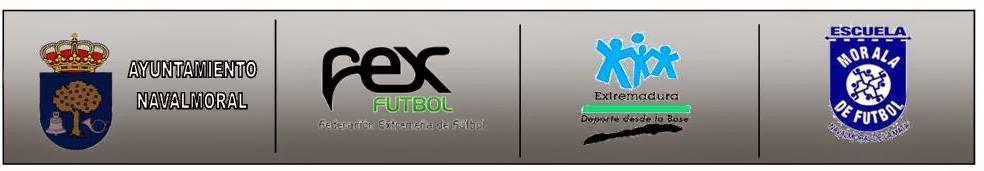 contacto blog. p.pajero@hotmail.com /email: escuelamoralafutbol@hotmail.es