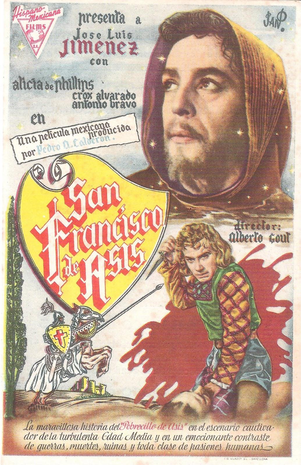 Cines en San Francisco: Echa un vistazo a 10 Cines en San