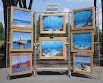 Port Orange Artfest 2011