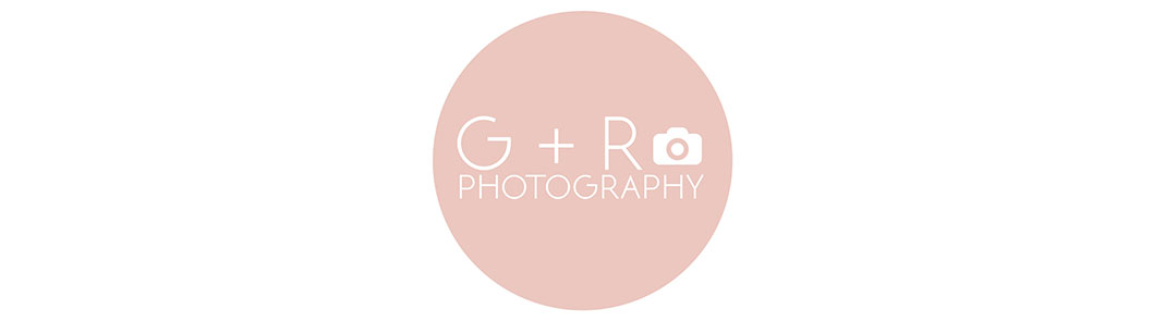 G+R Photography
