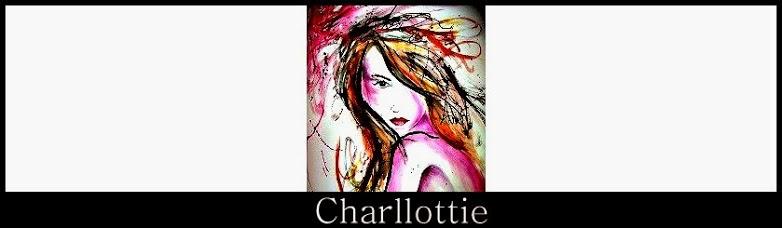 Charllottie