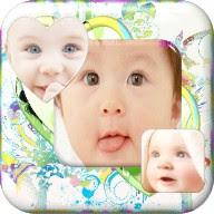 Kumpulan nama bayi laki dan perempuan
