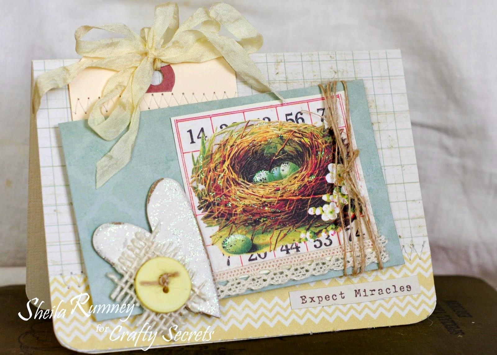 http://2.bp.blogspot.com/-yXoGFJM1pkg/VGXwfsqsnFI/AAAAAAAASSQ/BhkAefIsRcs/s1600/1-nest-card-sheila-rumney.jpg