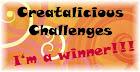 Winner 06-10-2019