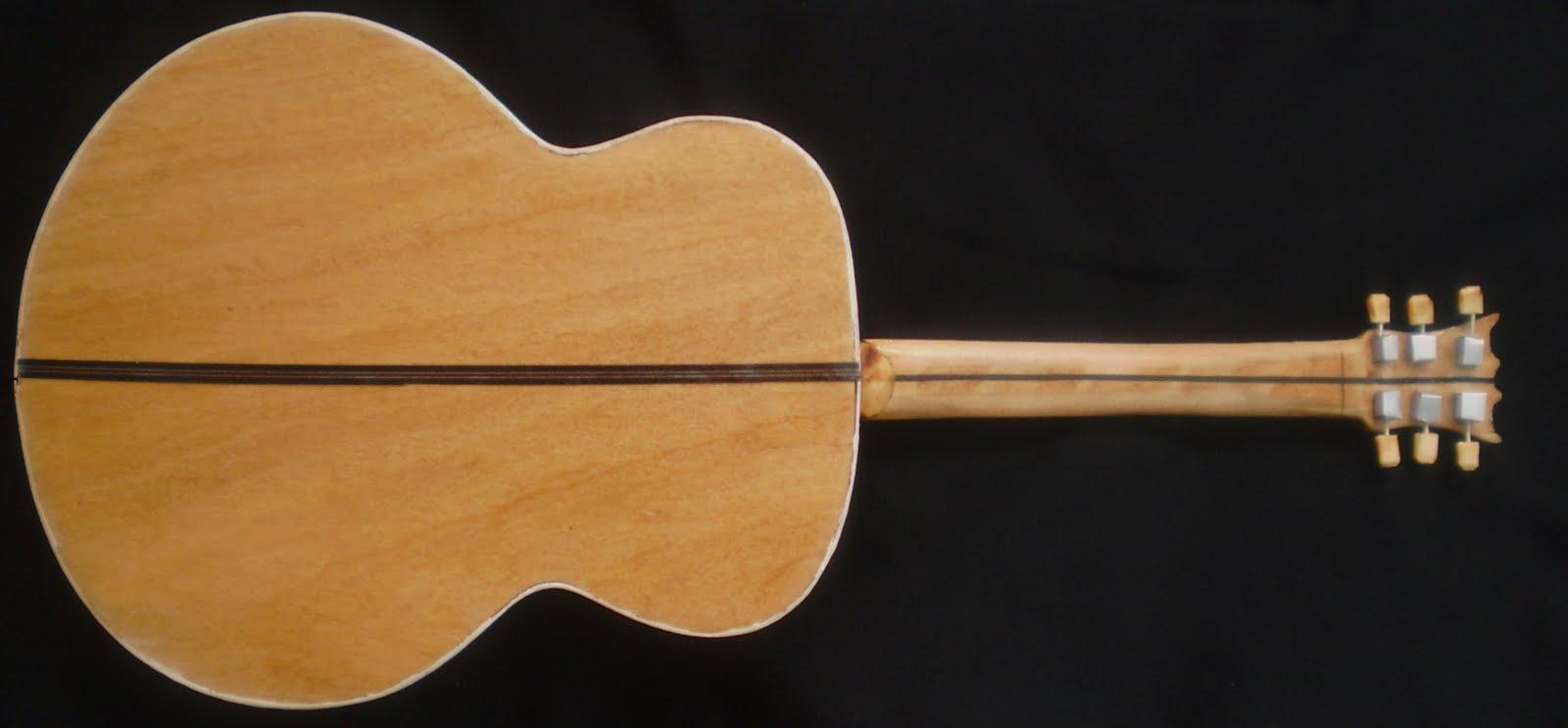 Mini Luthieria 2 P6200133