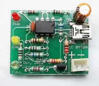 carregador de baterias ion de lítio_img