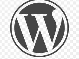 9 En İyi 2015 Ücretsiz WordPress Teması