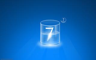 Windows7 Cup