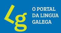 PORTAL DA LINGUA GALEGA