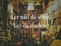 Leia sempre!