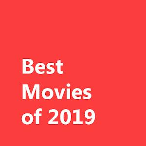 5 Film Terbaik 2019