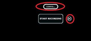 Merekam lagu di virtualdj