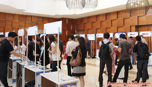 Top 10 Korean Apps Launch, Korean Apps Wave, Muhibbah Apps Talent 2015, MOIBA, Ubi-Nuri, MyAppsZil, MDeC, Korean App Developer, Malaysian App Developer, Malaysia Apps market outlook, Korean Apps market outlook, Global Apps market,