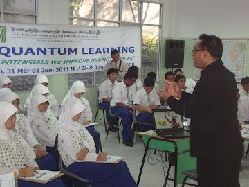 Program Pelajar SMP