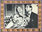 Violeta Ferras e Catalano