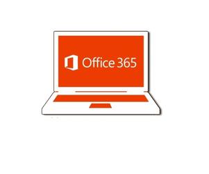 Consultoria em Office 365