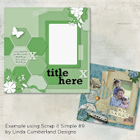 http://digiscrapfreebiefinder.blogspot.com/2014/04/digital-scrapbook-freebies-for-april.html