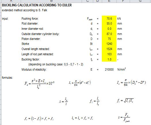 warp field mechanics 101 pdf