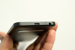 LG Nexus 5x : Berikut Harga dan Spesifikasinya