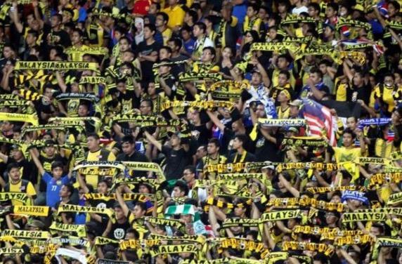 Ranking Fifa Malaysia Jatuh Lagi.jpg