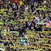 Fifa: Ranking Malaysia Jatuh Lagi