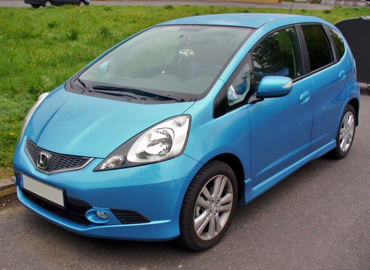 honda jazz hd wallpapers honda jazz hd wallpapers honda jazz hd
