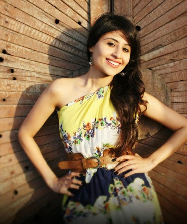 Sonal Minocha dr nidhi from love by chance tv serial utv bindhass hot actress hd hot photoshoot pics free download now 2014