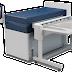 Xerox en Fotoba zetten nieuw grootformaat snelheidsrecord