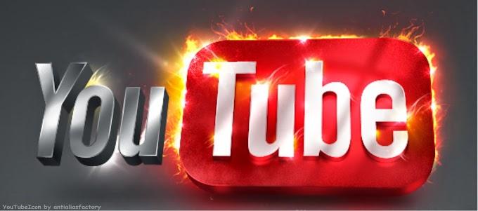 10 sitios para descargar videos de YouTube online