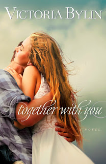 http://www.amazon.com/Together-With-You-Victoria-Bylin/dp/0764211536